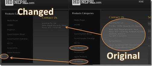 hdnepal-changed-contact1
