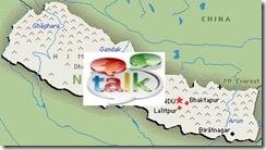 g-talk-nepal