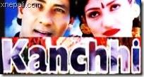 kanchhi
