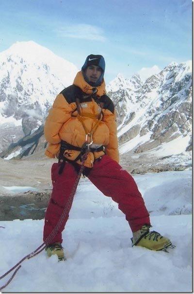 yala-peak-ascent