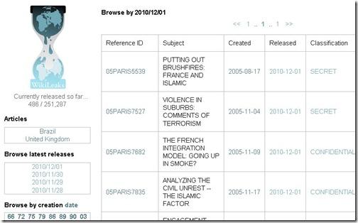 wikileaks-screenshot