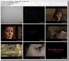 The_Betrayal_-_Nepali_Movie_Trailer.mp4_thumbs_[2010.05.22_13.15.00]