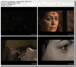 The_Betrayal_-_Nepali_Movie_Trailer.mp4_thumbs_[2010.05.22_13.15.39]