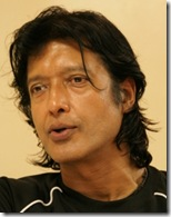 rajesh_hamal_ny0911903368