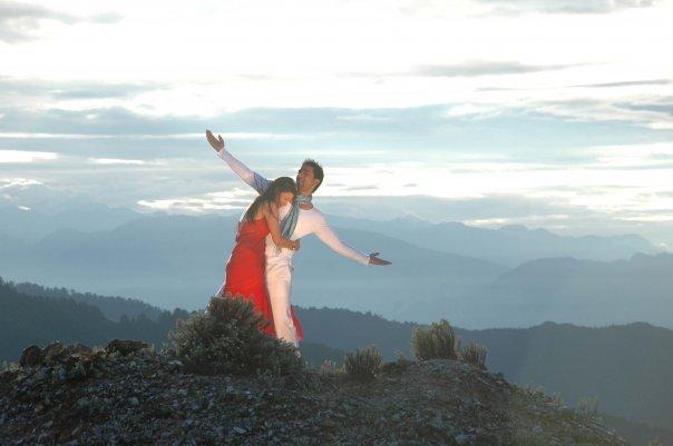 nai-nabhannu-la (12)