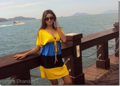 ramita-bhandari
