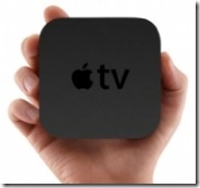 apple-tv-2