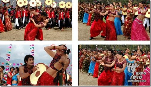 dance-music-nepal-day-1