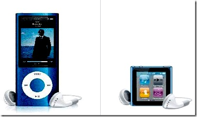 ipod-nano-chart-compared