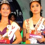 Miss Teen Pokhara 2010 is Dipika Pahari