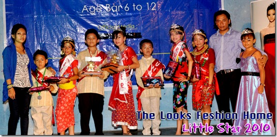 little-star-2010