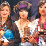 Miss Sherpa 2011 to be held on
