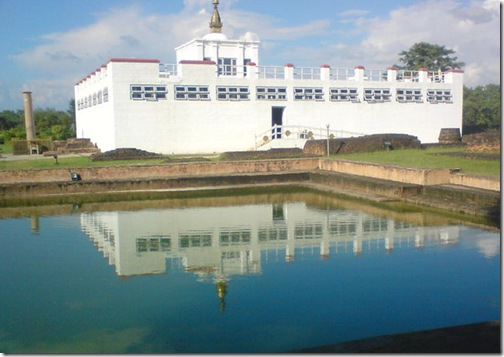lumbini-buddha-birthplace