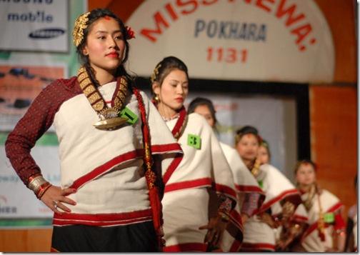 missnewa_pokhara-2067 (30)