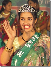 miss-tarai-prasun-singh