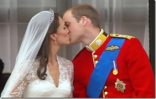 prince_william_kate