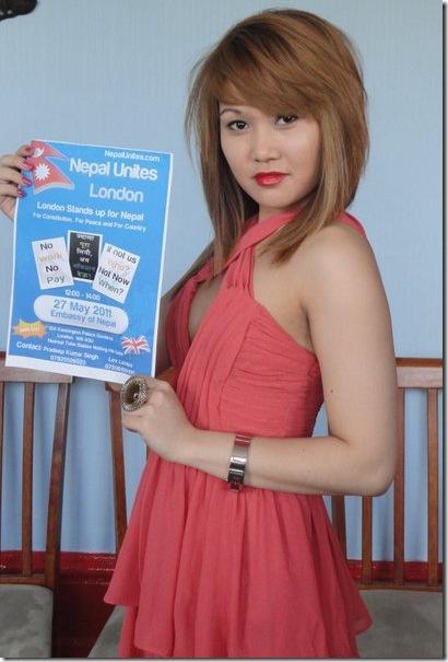 nepal-unites-london-ina-syangboo