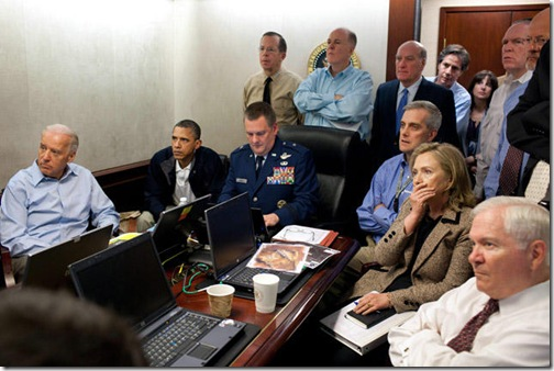 situation-room-bin-laden-operation