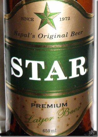 star_beer_nepal