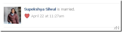 supekchya_silwal_is_married