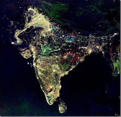 deepawali_india_and_South_asia