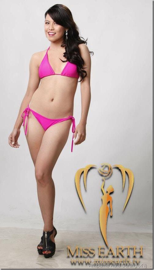 Anupama_Miss_EArth_bikini