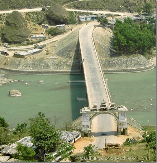 baglung_bridge_Maldhunga