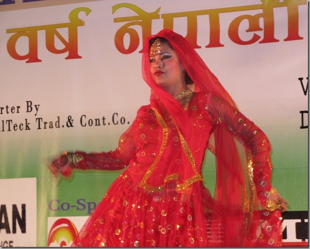 Sushma_karki_cultural_program_dance (5)