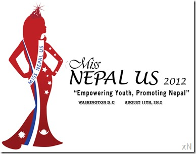 miss_nepal_usa_2012