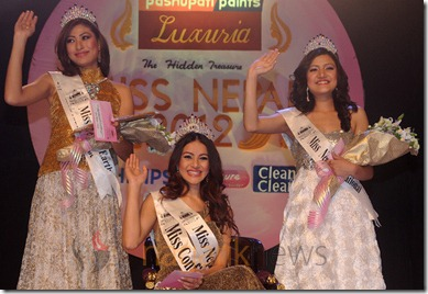 miss_nepal_winners_2012_top3