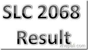 SLC_result_2068