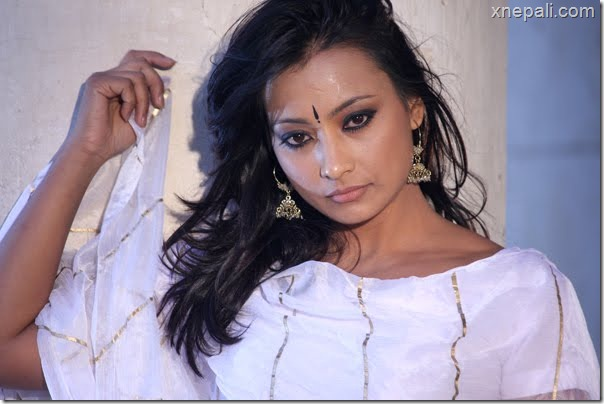Jharana_Bajracharya_white