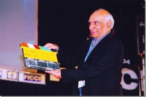 yash_chopra