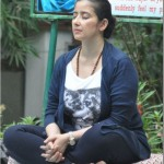 Manisha Koirala to write an autobiography?