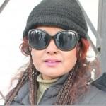 Film shootings to halt from Jan 27 in protest