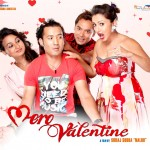 Mero Valentine – Promo song released