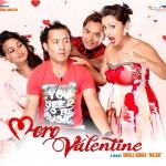 Mero Valentine – Promo song released