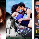 Uncertainty in the release of Timro Lagi, Padmini and Samaya