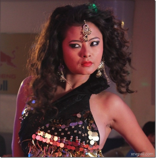 sushma_karki killer looks