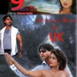 9-o-clock-movie-poster.jpg
