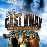 English Movie – Miss Castaway and the Island Girls