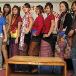 Miss Tamang 2010 rescheduled for July 1