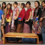 Miss Tamang 2010 to be held on May 1, 2010