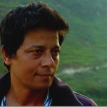 anup-baral.jpg