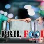 Nepali movie April Fool got an A certificate