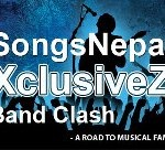 All Nepal Band Competition-Registration till Sept 25