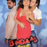 Bindas, Force and Sansar Afnae releasing in the valley