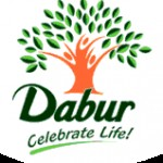 Dabur Nepal to close down ?