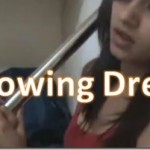 Short Movies – Halloween Special – The Apartment and Following Dream