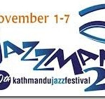 10th Jazzmandu, participants and history
